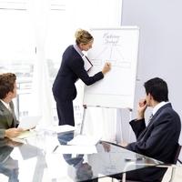 Consultancy & Training