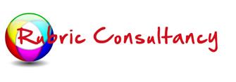Rubric Consultancy